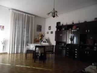 Фотография - Четырехкомнатная квартира via Luigi Pastore, Lusciano