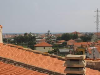 Foto - Casa indipendente 240 mq, ottimo stato, Albenga
