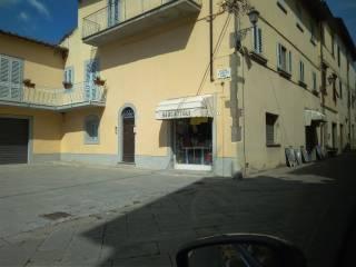Immobile Vendita Castelfranco Piandisco