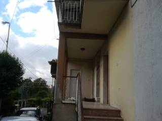 Foto - Casa indipendente via Pozzo del Sale, Capriglia Irpina