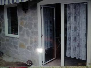Foto - Appartamento via Enrico Fermi, Borgomanero