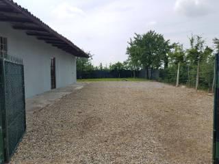 Foto - Terreno edificabile residenziale a Castel San Giovanni