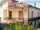 Villa Vendita Pico