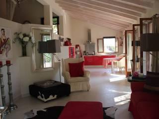 Foto - Villa unifamiliare, buono stato, 78 mq, Dolceacqua