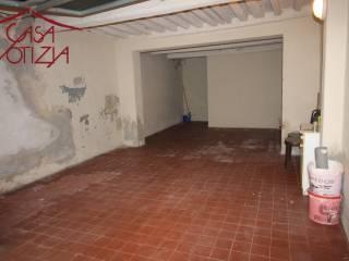 Foto - Box / Garage via della stufa, Piazza Napoleone - San Michele, Lucca