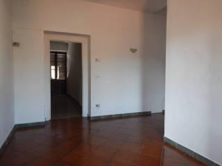Foto - Bilocale ottimo stato, secondo piano, Castelnuovo Don Bosco
