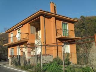 Foto - Casa indipendente frazione Armati, Stellanello
