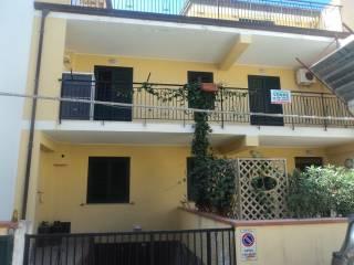 Ufficio Moderno Gioiosa : Case in vendita a san giorgio gioiosa marea immobiliare