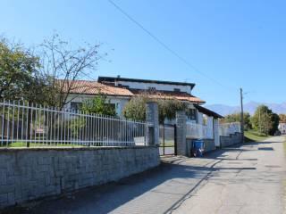 Foto - Villa via Pranzalito, San Giovanni Canavese, Castellamonte