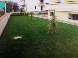Foto - Villa via Lanciano, San Vito Chietino