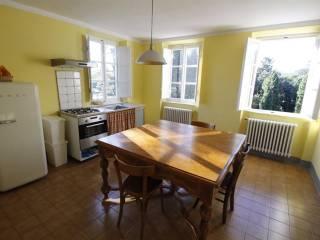Foto - Appartamento Strada di San Viticchio, Massa Pisana - Vicopelago, Lucca