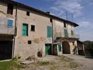 Foto - Rustico / Casale Strada Provinciale delle Langhe, Dogliani