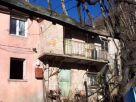 Casa indipendente Vendita Borzonasca