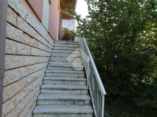 Foto - Appartamento buono stato, primo piano, Roverbella