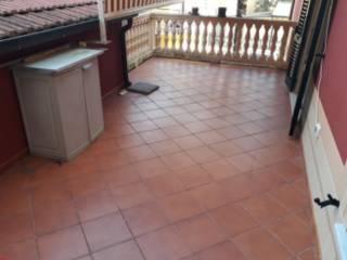 Foto - Appartamento ottimo stato, primo piano, Carasco