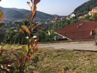 Foto - Terreno edificabile residenziale a Chiavari
