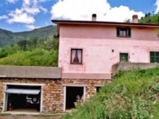 Foto - Casa indipendente 300 mq, buono stato, Ne
