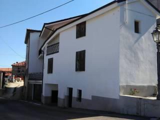 Foto - Rustico / Casale via del Santuario 10, Murazzano