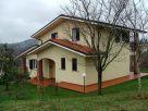 Villa Vendita Monte Grimano Terme