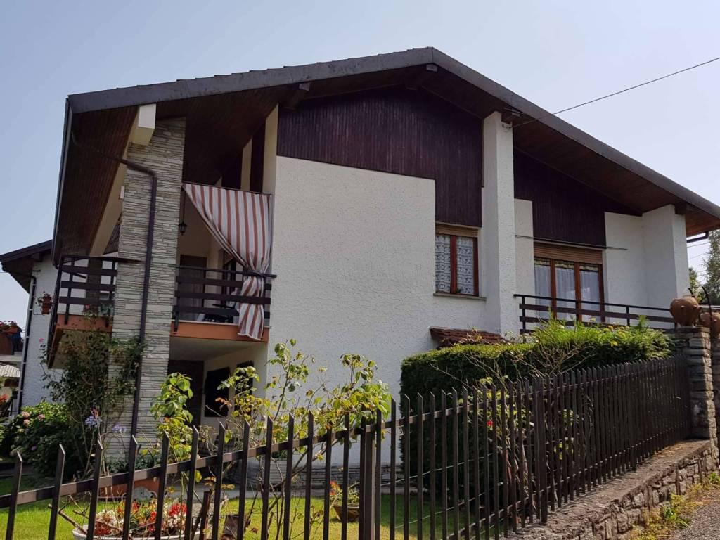 foto  Appartamento regione Malerba, Traves