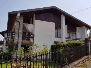 Foto - Appartamento regione Malerba, Traves