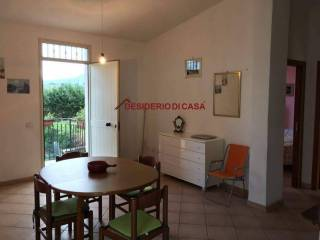 Photo - 2-room flat Strada Intercomunale 12, Altavilla Milicia