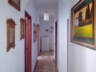 Foto - Appartamento buono stato, quinto piano, Rapallo