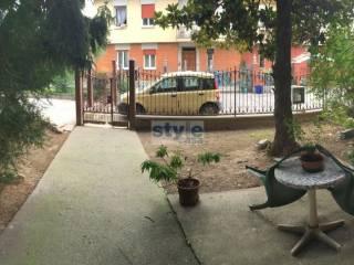 Foto - Villa, buono stato, 140 mq, Bagnolo Mella
