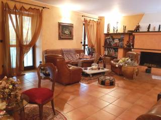 Foto - Villa via Roma, Castellinaldo d'Alba
