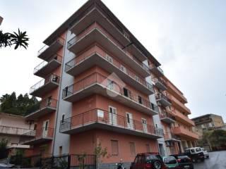 Foto - Quadrilocale via Sbarre Superiori, 95, Modena - San Giorgio Extra, Reggio Calabria