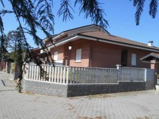 Foto - Villa via Martiri del 21, San Giusto Canavese