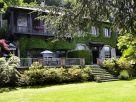 Villa Vendita Laglio