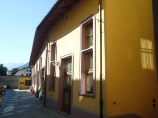Foto - Bilocale via Tourneuve, Aosta