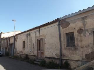 Foto - Villa via Giuseppe Garibaldi, San Vero Milis