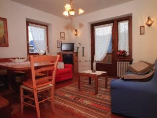 Foto - Appartamento via Antelao 61, San Vito di Cadore