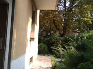Foto - Quadrilocale viale Dante Alighieri 12, Imola