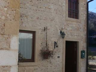 Foto - Casa indipendente Casalin, Grancona