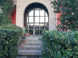 Foto - Appartamento via Pasquale Cirillo 78, Roccarainola