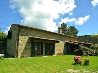 Foto - Rustico / Casale, ottimo stato, 120 mq, Bivigliano, Vaglia