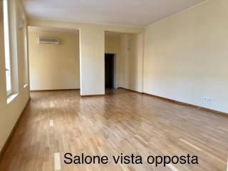 Foto - Attico via Sant'Agostino 16, Centro Storico, Modena