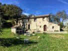 Villa Vendita Pettoranello del Molise