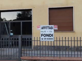 Immobile Affitto Greve in Chianti