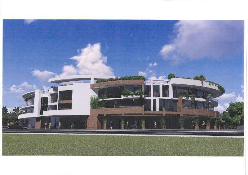 foto  Nuovi Negozi e Uffici a Nola