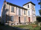 Villa Vendita Pontestura