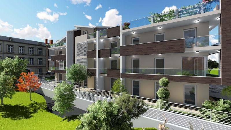 foto  Nuovi Appartamenti a Nola