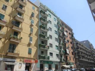Foto - Trilocale via Cesare Battisti 131, Tre Carrare, Taranto