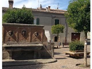 Immobile Vendita San Lorenzo Nuovo