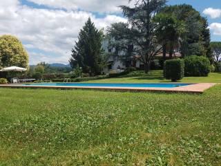 Foto - Villa via Tevere, Poggio Mirteto