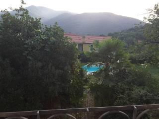 Foto - Quadrilocale via Loreto, Masso, Castiglione Chiavarese