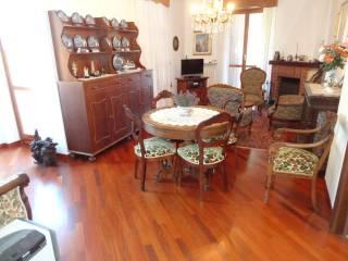 Foto - Appartamento via 20 Settembre 44, Silvano d'Orba